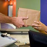 entrega_paquete2